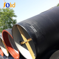 ISO2531/EN545 DI Cast Pipe Class K9 In Iron Pipe