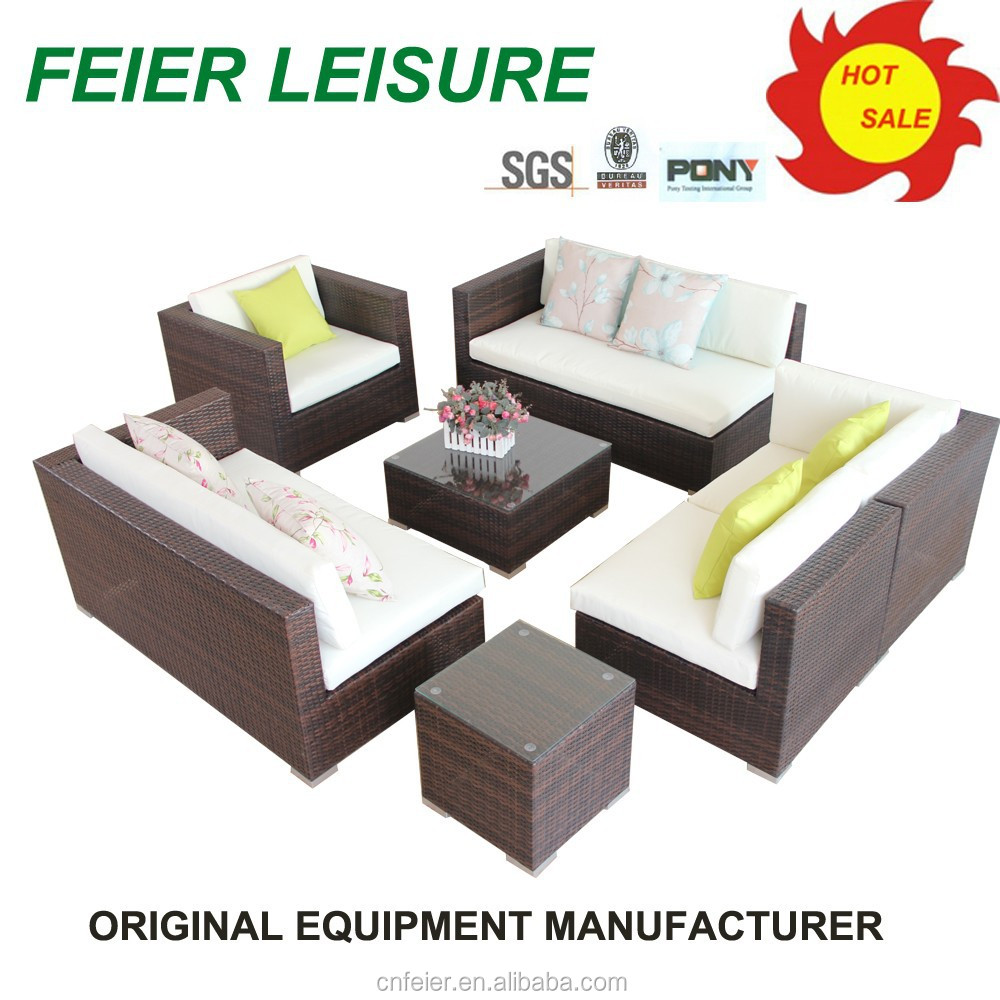 new style furniture miami outdoor