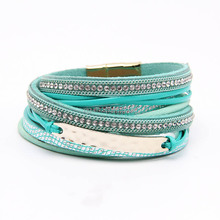 Indonesia Jewellery Child Wholesale Fashion Jewelry Accessory