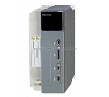 380V 3kw 180series 14.3N.m 2000rpm servo drive with multiple command control modes