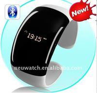 cellphone perfect accessory bluetooth bracelet BW13