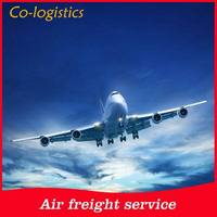 Air Freight from Shenzhen/Guangzhou to Calicut, India by Emirates Airlines/EK with cheap price-----Ben(skype:colsales31)