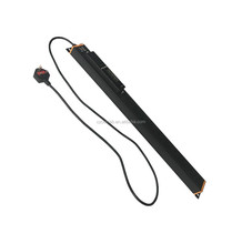 UK Socket 19 Inch Network clever PDU