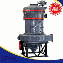 Best Selling mineral milling machinery in indonesia