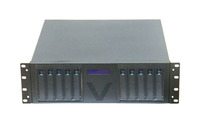 3U SERVER CASE 3U RAID CHASSIS