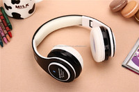 2016 best selling wireless stereo bluetooth headphone