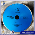 "Chinese Professional manufacturer diamond 14"" cutting disc"