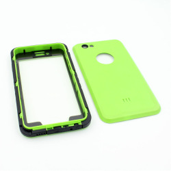 mobile phone case with waterproof function super cool waterproof phone case