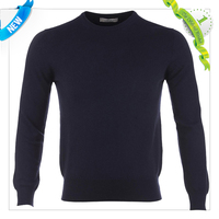 custom fashion couple pullover sweater with great price