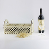 /product-detail/custom-wooden-packaging-wine-gift-box-for-2-bottle-60782192127.html