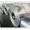 Steel Coil In Minerals Metallurgy From