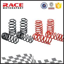 Essen Member Adjustable Sports Coilover Lowering Springs