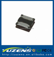 SMD Shield Power Inductors 100uH 240mA 4.20ohm 1212 LQH3NPN101MM0L
