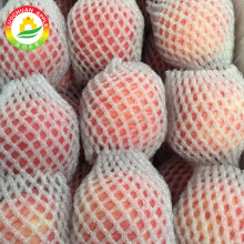 Best Prices Apple Fresh Fruit Fuji Apple exporter in china