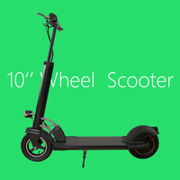 China made electric bicycle 36 voltage 250 watt electric scooter
