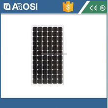 Easy Installation 130w solar panel standing seam roof panel roll forming machine124617