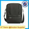 10.1 inch trendy messenger bags for man