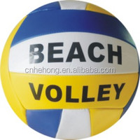 beach volleyballs/used volleyball sport court/volleyball shoes