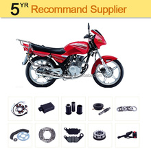 Recommand supplier for Motorcycle part, Motorcycle spare parts