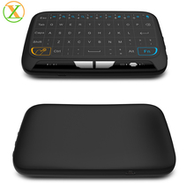 portable slim wireless bluetooth keyboard ,laptop keyboard,iptv keyboard