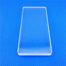 HM Borosilicate glass sheet 3.3 & Float Pyrex Glass