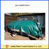 high tensile and strength boat cover pvc coated fabric