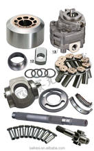 KYB PSV2-60T Hydraulic Pump SPARE PARTS AND REPAIR KITS