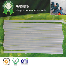 China alibaba wholesale hot melt stick well glue for leather