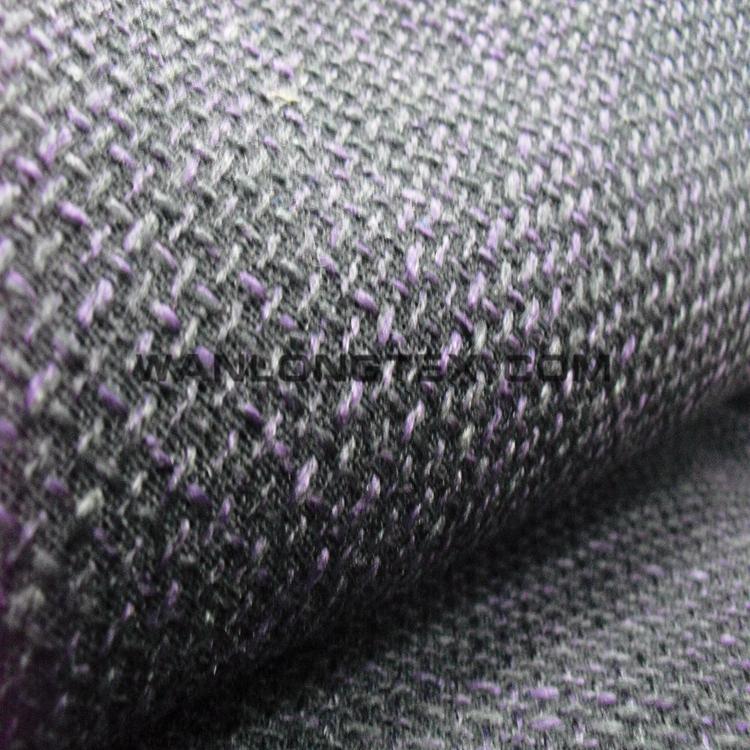 Chenille Sofa Cover Fabric Chenille Fabric - Buy Sofa Fabric