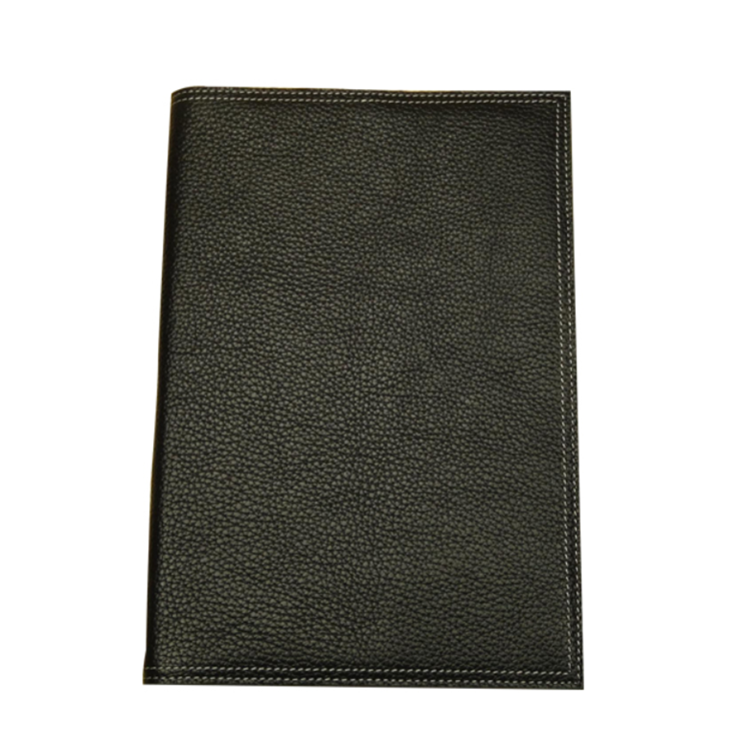 Hot Products 2019 A5 Diary Notebook with PU Leather
