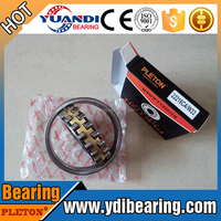 Smooth operation auto part number cross reference spherical roller bearings 23124cc/w33
