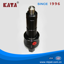 Made in China diesel kiki fuel injection pump