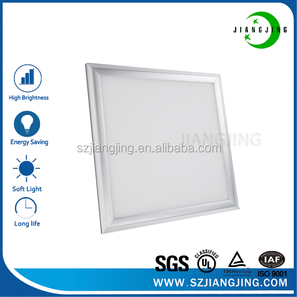 led solar panel solar powered light esl-10 diy led light panel