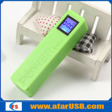 Power bank with led indicator,power bank uk,usb power bank for Moblile