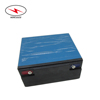 Motorcycle LiFePO4 Battery 12V 12Ah 20hr Rechargeable UPS Battery Using High Grade 18650 3300mAh cells