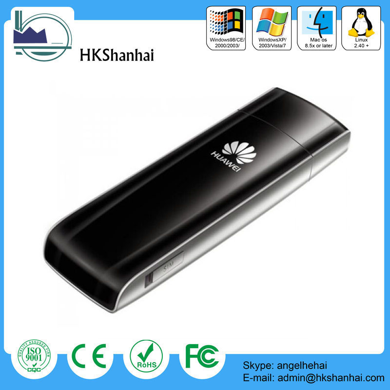 High quality 4g lte fdd tdd multi-mode data card huawei e392