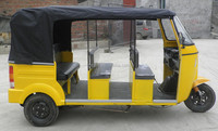NIGERIA 3 WHEEL/CHEAP BAJAJ THREE WHEELER/AUTO THREE WHEELER
