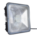 Hot selling horse barn aisle lighting for wholesales