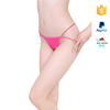 Rose Red Young girls sex ladies panties underwear panty Wholesale