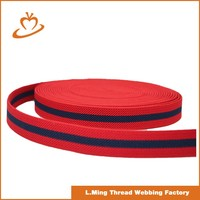 Manufaturer wholesale support OEM & ODM elastic wrist band