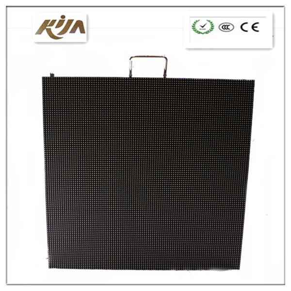 Full color SMD P2 P3 P4 P5 P6 indoor LED video /screen/panel display