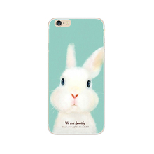 Advertising gift hard plastic cover animal shaped phone cases for iphone 6 plus cover case for iphone 8 7 7plus