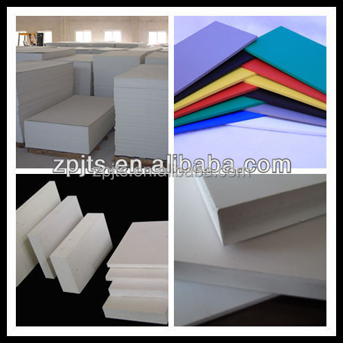 China factory , for future, pvc foam board 20mm oras your requirements