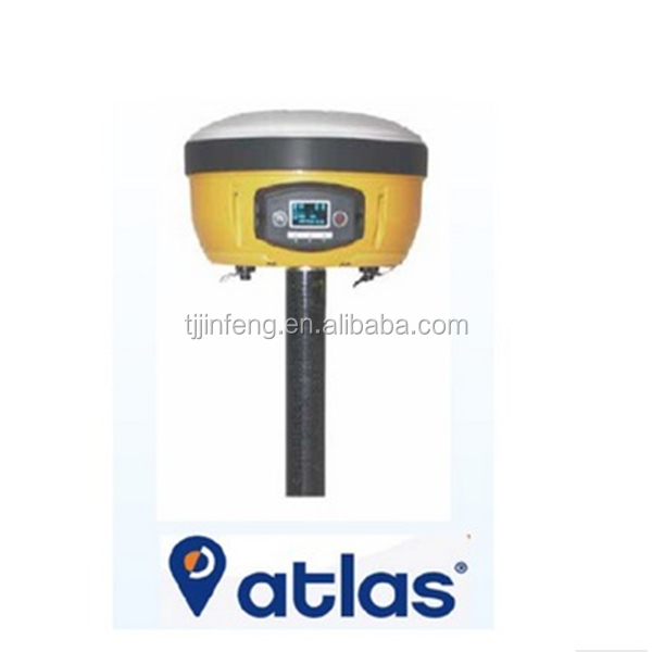 Hot selling GNSS receiver G9 gps RTK RTK GPS