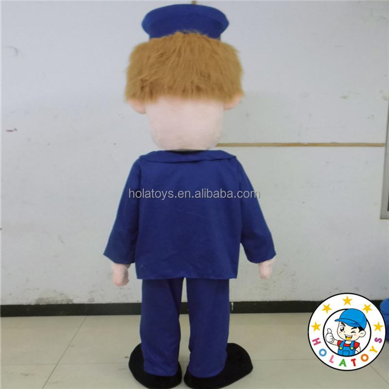 mascot 06.jpg