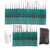 KLOM 32pcs Lock Pick Set