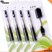 Made in China wholesale vaporizer pen with big discount