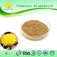 100% natural organic Butterbur extract powder butterbur extract