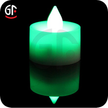 Cheapest Products Led Grave Candle For Birthday Party