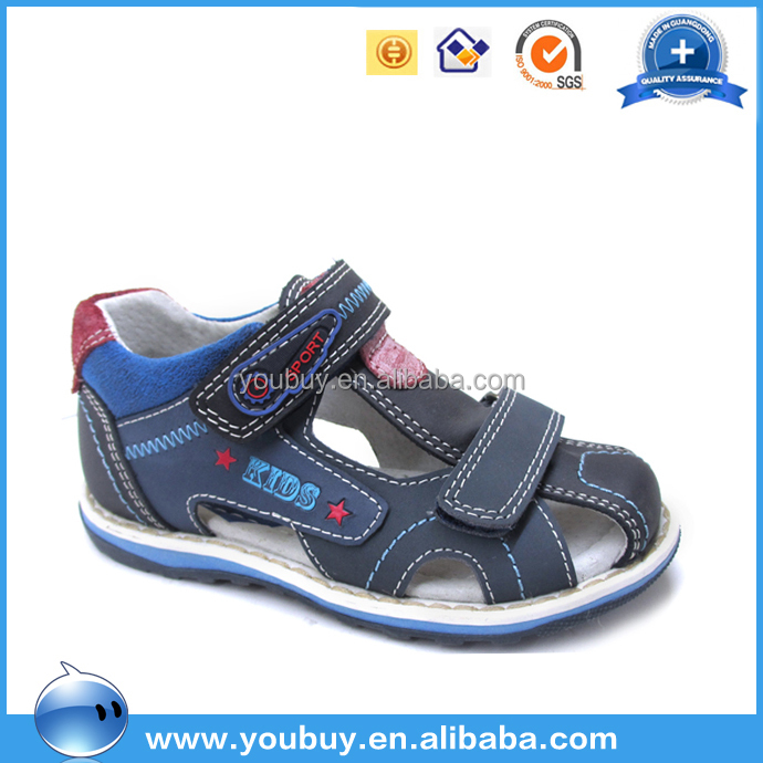 Cheap wholesale citi trends shoes for kids ,kids leather sandals for summer